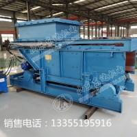 GLL800/7.5/B鏈式給煤機齒輪帶動輸送給料