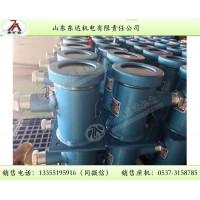 礦用GUG8紅外傳感器用途廣泛熱銷各大煤礦