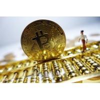 区块链交易所搭建,比特币交易系统开发