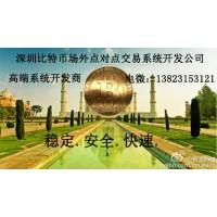 区块链支付结算系统开发,USDT入金结算系统开发