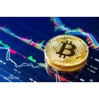 數字貨幣交易所安全解決方案,交易市場搭建