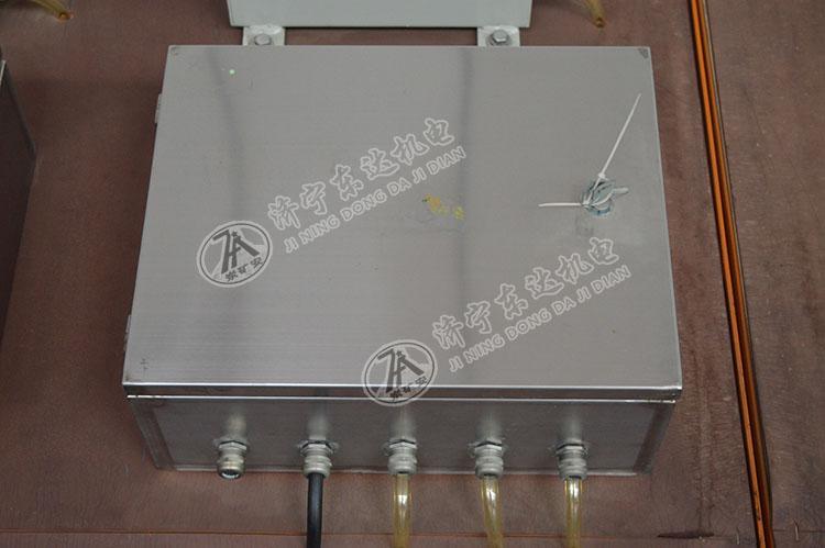 气动电磁阀 (10)