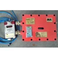 DJ4Y220型煤矿用车载式甲烷断电仪
