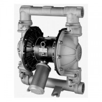 QBK-65气动隔膜泵