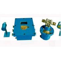 ZP127各类洒水套装采煤机移架喷雾洒水配件