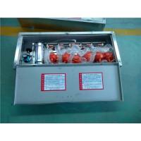 压风供水施救装置ZYJ-M6煤矿应急救护设备