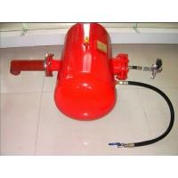 破拱器KQP-B-300自动控制破拱器厂家大量现货