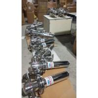 负压吸引过滤器 负压吸引除菌过滤器 负压吸引系统过滤器