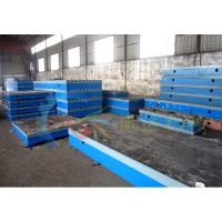 厂家生产河北铸铁平台 铸铁平台规格 铸铁平台价格