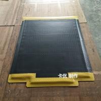 工业防疲劳脚垫,抗疲劳工业安全地垫生产厂家