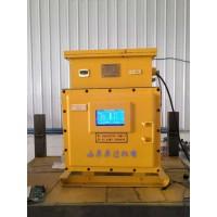 待载功率700w锂离子蓄电池电源选DXBL2880/127J