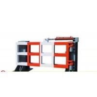 QDZM6矿用气动挡车门哪个厂家生产?
