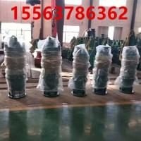 隔爆排沙潜水泵 西安现货供应BQS排沙泵厂,通辽BQS180-250/5-250/N隔爆排沙潜水泵