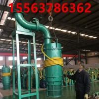 排污泵厂 成都隔爆型排污潜水电泵 乌兰察布BQW40-20-5.5排污泵 临汾BQW隔爆型排污泵