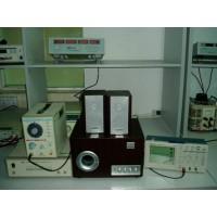 2.4G产品办理SRRC认证要什么资料_SRRC认证办理周期