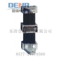 LXQ-6,LXQⅡ-10一次消谐器