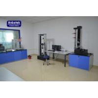 无线电发射设备型号核准检测的检验依据及参考标准
