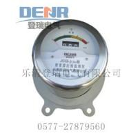 JCQ-10/800避雷器监测器