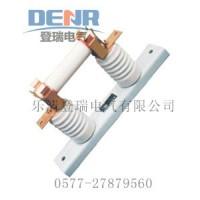 RN2-10/0.5高压熔断器