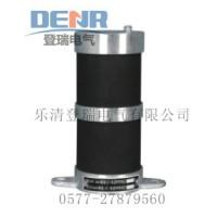 LXQ3-10一次消谐器检验方法