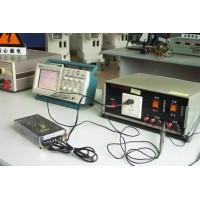 IEC60529标准测试价格是价格