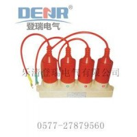 TBP-A-12.7F/85,TBP-A-12.7组合式过电压保护器