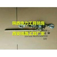 紧线器规格型号 紧线器生产厂家