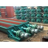 山东淄博GX型螺旋输送机特惠|正域|污泥水冷输送设备厂