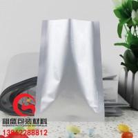 镇江25公斤铝塑袋