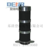 LXQ3-35, LXQIII-35一次消谐器