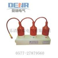 TBP-A-7.6/131,TBP-B-7.6/131过电压保护器