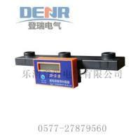 JS-3过电压保护器用动作计数器,TBP-J,JS-3无源液晶动作计数器