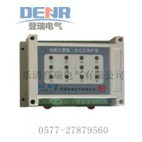 CTB-12电流互感器CT二次过电压保护器,CTB-12电流互感器CT二次过电压保护器