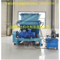 GLD2200/7.5/S甲带给料机6台发往黑龙江某煤矿