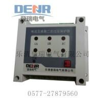HDCB-3,HDCB-4,HDCB-6,HDCB-9二次过电压保护器