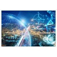 交易所合约跟单系统打开,自动跟单系统技术开发