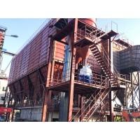 山西太原矿山布袋除尘器生产|九州|单机脉冲除尘设备厂