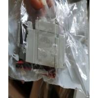 回收SMC电磁阀 原装基恩士KEYENCE光纤放大器回收