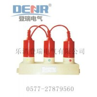 TBP-B-10.5过电压保护器