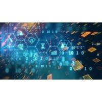 数字货币交易所源码开发,区块链交易所APP搭建