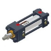 台湾UNIMEC液压缸DMB50N050