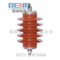 HY5WR-17/45电容型避雷器,HY5WR-17/45电容型避雷器