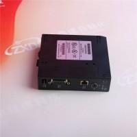 中央处理器;IC695CPE305;PLC