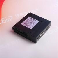 连接模件/IC695LRE001