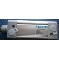 回收费斯托缓冲器回收SMC调压阀