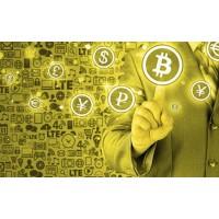 数字货币交易所搭建解决方案,区块链交易所模式开发