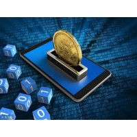 IPFS矿机系统开发,IPFS区块链挖矿系统