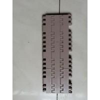 5818塑料平板网带链