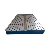 重庆铸铁检验平台订做厂家/久丰量具经久耐用