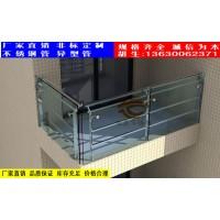 不锈钢阳台立柱管,不锈钢楼梯扶手立柱管规格